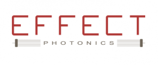 Effect Photonics
