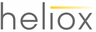 Heliox Group