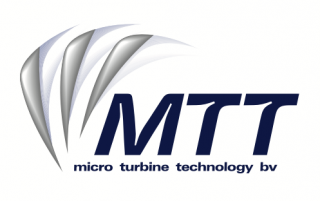 Micro Turbine Technology