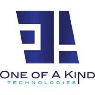 One of a Kind technologies