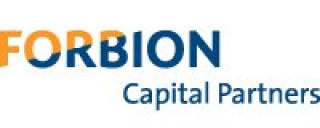 Forbion Capital Partners (Forbion III)