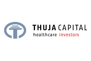 Thuja Capital (Thuja Capital Fund II)