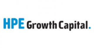 HPE Growth Capital