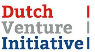 Dutch Venture Initiative (DVI)