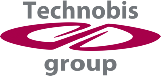 Technobis Group