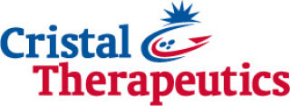 Cristal Therapeutics