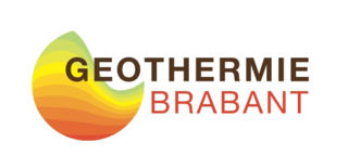 Geothermie Brabant