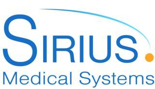 Sirius Medical Systems