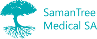 SamanTree Medical