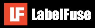 LabelFuse