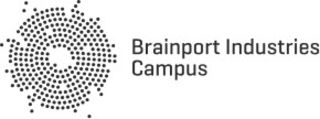 Brainport Industrie Campus
