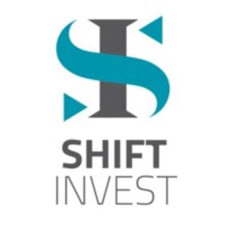 SHIFT Invest
