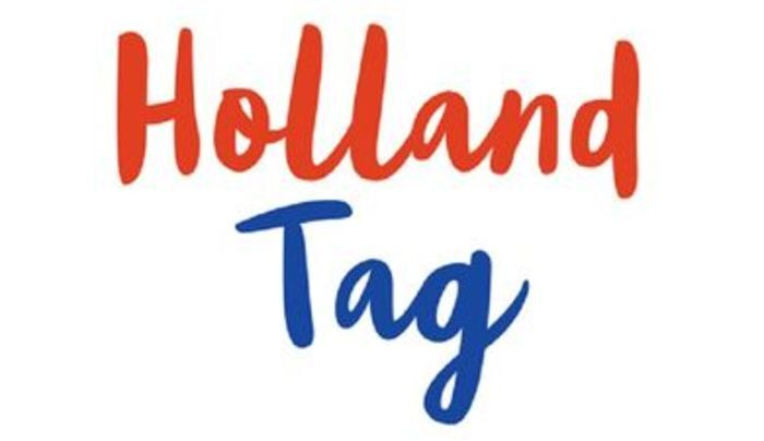 DNHK HollandTag