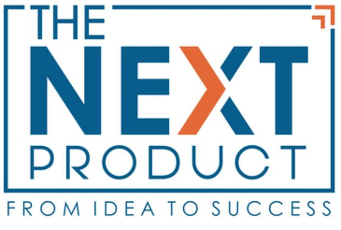 "Congres & Expo ""The NEXT Product"""